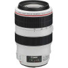 Canon EF 70-300mm f/4-5.6L IS USM | Garantie 2 ans
