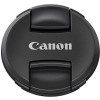 Canon EF 16-35mm f/4 L IS USM | 2 Years Warranty
