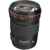 Canon EF 135mm f/2L USM | 2 Years Warranty