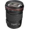 Canon EF 135mm f/2L USM | Garantie 2 ans
