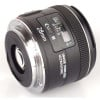 Canon EF 28mm f/2.8 IS USM