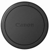 Canon EF-M 11-22mm f4-5.6 IS STM