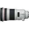 Canon EF 300mm f/2.8L IS II USM   2 Years Warranty
