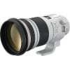 Canon EF 300mm f/2.8L IS II USM | Garantie 2 ans