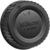 Nikon AF-S Nikkor 400mm f2.8 E FL ED VR