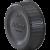 Nikon AF-S DX Nikkor 18-200mm f/3.5-5.6 G ED VR II | 2 Years Warranty