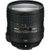 Nikon AF-S Nikkor 24-85mm f/3.5-4.5G ED VR | Garantie 2 ans