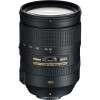 Nikon AF-S Nikkor 28-300mm f/3.5-5.6G ED VR | Garantie 2 ans