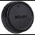 Nikon AF-S Nikkor 24-120mm f/4G ED VR   2 Years Warranty
