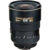 Nikon AF-S 17-55mm f/2.8G IF-ED DX Nikkor   2 Years Warranty