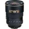 Nikon AF-S 17-55mm f/2.8G IF-ED DX Nikkor | Garantie 2 ans