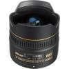 Nikon Fisheye Nikkor 10.5mm f/2.8G ED DX | 2 Years Warranty