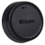 Nikon AF-S 24mm Nikkor f/1.4G ED | 2 Years Warranty