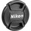 Nikon AF-S Nikkor 58mm f/1.4G | 2 Years Warranty