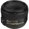 Nikon AF-S Nikkor 58mm f/1.4G | Garantie 2 ans
