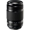 Fujifilm Fujinon XF 55-200mm f/3.5-4.8 R LM OIS | Garantie 2 ans