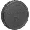 Olympus M.Zuiko Digital ED 12mm f2.0   2 Years Warranty