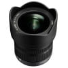 Panasonic Lumix G Vario 7-14mm f/4.0   Garantie 2 ans