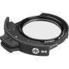 Sigma 300-800mm f/5.6 EX DG APO HSM   Garantie 2 ans