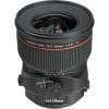Canon TS-E 24mm f/3.5L II | 2 Years Warranty