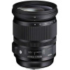 Sigma 24-105mm f/4.0 DG OS HSM ART | 2 Years Warranty
