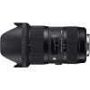 Sigma 18-35mm f/1.8 DC HSM Art | Garantie 2 ans