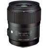 Sigma 35mm f/1.4 DG HSM Art | Garantie 2 ans