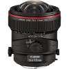 Canon TS-E 17mm f/4L   2 Years Warranty