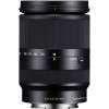 Sony E 18-200mm f/3.5-6.3 OSS LE | 2 Years Warranty