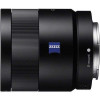 Sony Carl Zeiss Sonnar T* FE 55mm F1.8 ZA