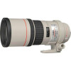 Canon EF 300mm f/4L IS USM | 2 Years Warranty