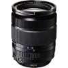 Fujifilm XF 18-135mm f3.5-5.6 R LM OIS WR | Garantie 2 ans