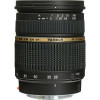 Tamron SP AF 28-75mm f/2.8 XR Di LD IF Macro   2 Years Warranty