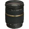 Tamron SP AF 28-75mm f/2.8 XR Di LD IF Macro | 2 Years Warranty
