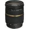 Tamron SP AF 28-75mm f/2.8 XR Di LD IF Macro | Garantie 2 ans