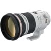 Canon EF 200mm f/2L IS USM | Garantie 2 ans
