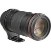 Canon EF 180mm f/3.5L Macro USM | Garantie 2 ans