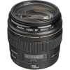 Canon EF 100mm f/2 USM | Garantie 2 ans