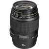 Canon EF 100mm f/2.8 Macro USM | Garantie 2 ans
