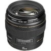 Canon EF 85mm f/1.8 USM | 2 Years Warranty