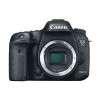 Canon EOS 7D Mark II Body | 2 Years Warranty