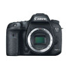 Canon EOS 7D Mark II Cuerpo | 2 años de garantía