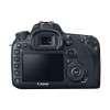 Canon EOS 7D Mark II Cuerpo