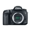 Canon EOS 7D Mark II + 15-85mm | 2 Years Warranty