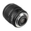 Canon EOS 7D Mark II + 15-85mm | 2 Years Warranty