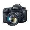 Canon EOS 7D Mark II + 18-135mm IS STM   2 Years Warranty