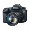 Canon EOS 7D Mark II + 18-135mm IS STM | Garantie 2 ans