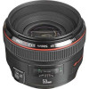Canon EF 50mm f/1.2L USM | 2 Years Warranty