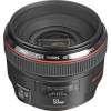 Canon EF 50mm f/1.2L USM | Garantie 2 ans