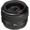 Canon EF 28mm f/1.8 USM | 2 Years Warranty